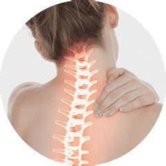 pain assessment tool progressive spine orthopaedics