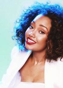 Leigh Anne pinnock on Pinterest   Little Mix, Outfit Sets ...