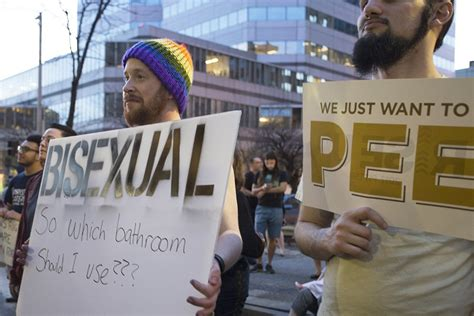 pittsburgh downtown protest equality rally trans rise scenes friday