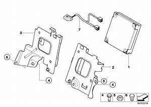 1923 Ford Wiring Diagram  Ford  Auto Wiring Diagram