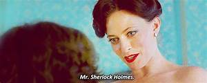 Bbc Sherlock GIF - Find & Share on GIPHY
