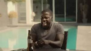 Kevin Hart Lol GIF by Real Husbands of Hollywood - Find ...