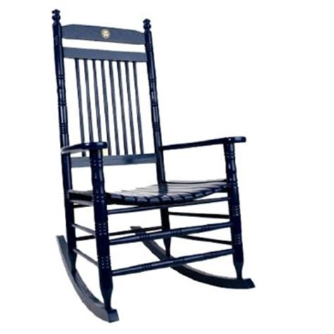 outdoor rocking chairs cracker barrel home furniture design