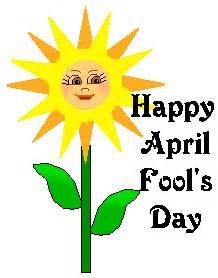 April Fools Day Clip Art Free - ClipArt Best