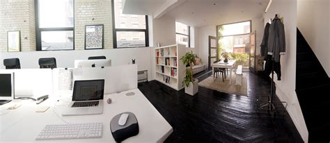 creative office space layout office space of creative studio Creative Office Space Layout