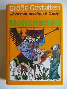 Mohamed Eine Abrechnung : hans peter richter mohammed b cher gebraucht antiquarisch neu kaufen ~ Themetempest.com Abrechnung