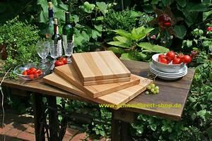 Waschtischplatte Holz Nach Maß : k chenbrett nach ma schneidbrett shop ~ Michelbontemps.com Haus und Dekorationen