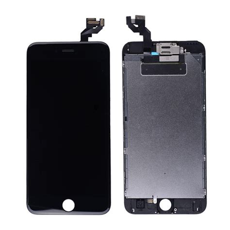 touch screen digitizer lcd assembly  iphone