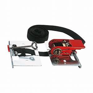 sangle de serrage pour parquet svh outils de serrage With sangle a parquet