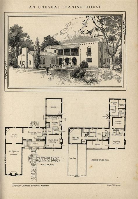historic revival house plans 142 best images about b architecture colonial