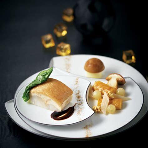 cuisine viennoise les 57 meilleures images à propos de lenôtre fêtes et