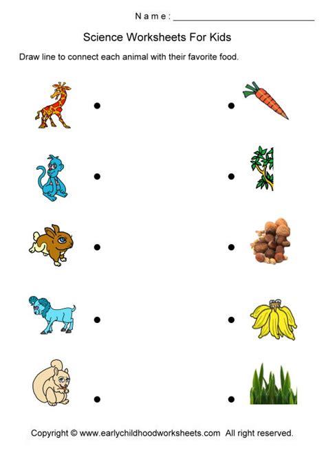 2014 07 hvad spiser dyrene logo science