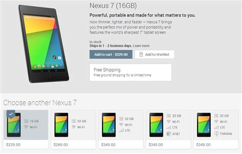 how to activate phone verizon shocker even after launching the nexus 6 verizon still updated is verizon refusing to activate nexus 7 lte on