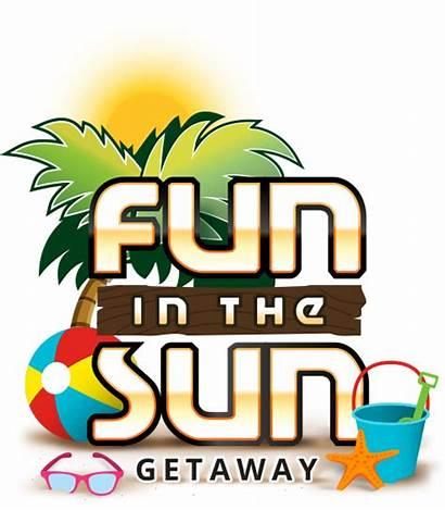 Sun Fun Road Trip Clip Clipart Micro