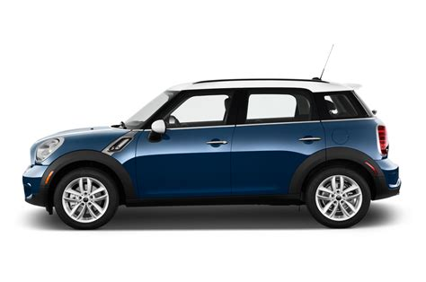 Mini Cooper Countryman Backgrounds by 2012 Mini Cooper Countryman Reviews Research Cooper