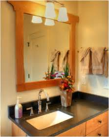 bathroom decor on corner bathroom vanity corner sink and corner vanity - Interior Design Ideas For Small Bathrooms