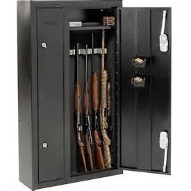 gun safes biometric fingerprint fireproof gun cabinets