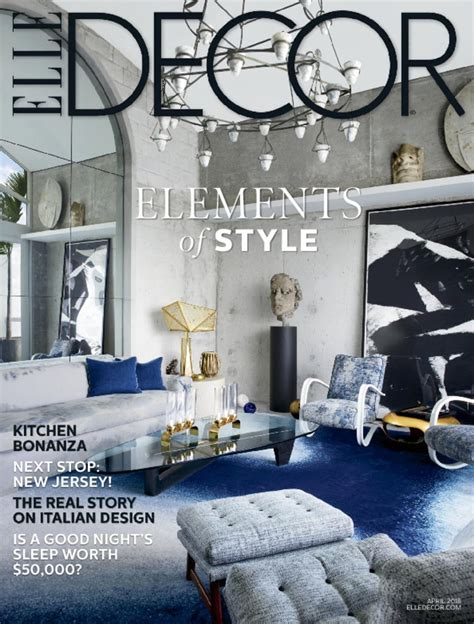 Elle Decor Magazine  Home Decorating Ideas  Discountmagsm. Decorate A Small Dining Room. Modern French Country Decor. Decorative Urns For Plants. Ebay Living Room Furniture. Decorative Wrought Iron. Decorative Furniture Legs. Safe Room Ideas. Las Vegas Party Decorating Ideas