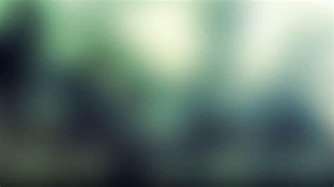 Blurry Gaussian Blur Wallpaper  2560x1440 19261