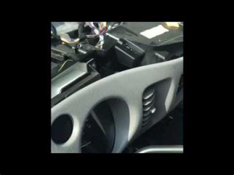 buick lesabre fuel gauge problem doovi