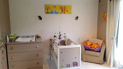 chambre a gaz baltimore chambre de bebe jungle hoze home