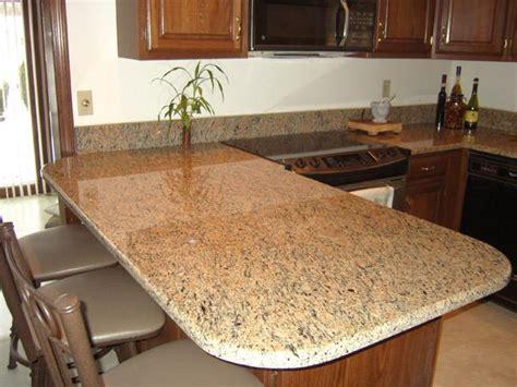 granite countertops   utica ny area