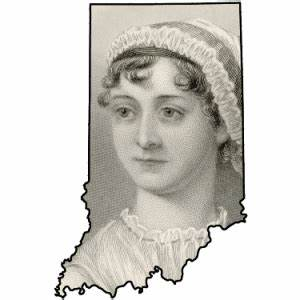 July 18th to be Jane Austen Day in Indiana! – JASNAIndiana.org