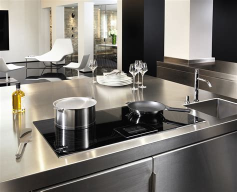 Gas Hob Vs Induction Hob Which One Is Best For Your. One Bed Room Apartments. Shower Decorations. Wine Decorating Ideas. Value City Living Room Furniture. Cheap Decorating Ideas For Wedding Reception Tables. Rooms To Go Sofa Sets. Living Rooms With Sectionals. Cheap Home Decor Ideas