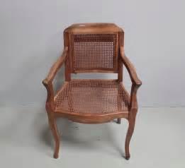 siege barbier fauteuils 20ème siècle antiquites en