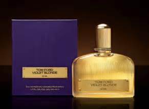 parfum tom ford violet tom ford perfume a fragrance for 2011
