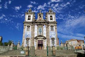 Porto City Guide  10 Best Things To Do
