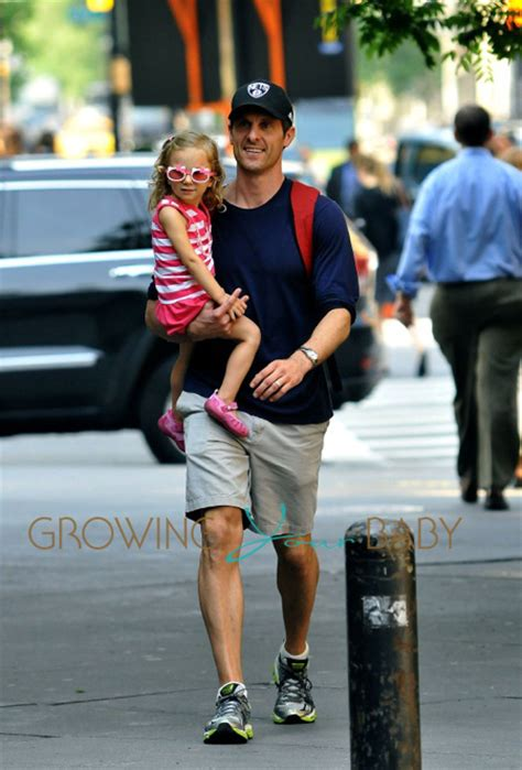 jason hoppy takes daughter bryn   park growing