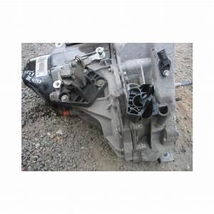 Kangoo Boite Automatique : boite vitesse occasion bo te de vitesse peugeot 206 2 0l hdi occasion turbo casse boite de ~ Medecine-chirurgie-esthetiques.com Avis de Voitures