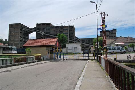 NOAPTEA MUZEELOR 2013: Lista instituţiilor participante din Bucureşti, Baia Mare, Cluj şi Sibiu