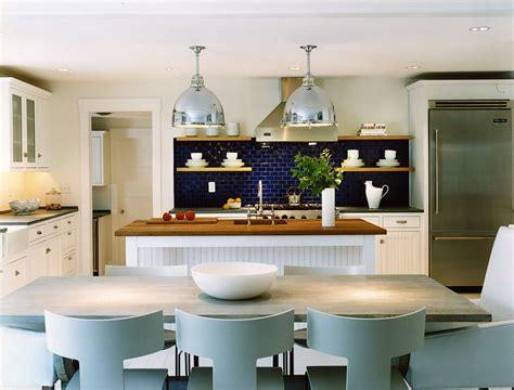 blue kitchen tiles ideas kitchen backsplash ideas a splattering of the most