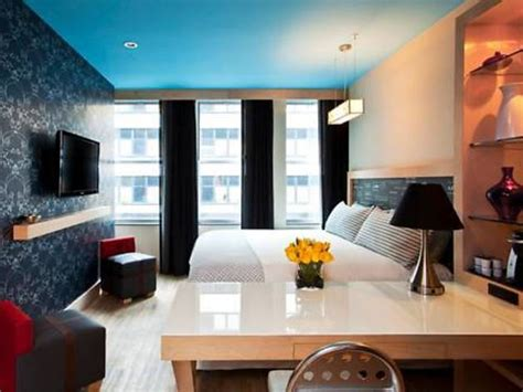 Cheap Hotels Near Square Garden by Best Hotels Near Square Garden For Concerts And Sports