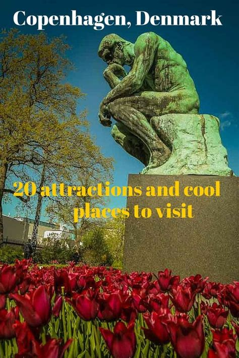 Top Attractions Landmarks Cool Places And Fun