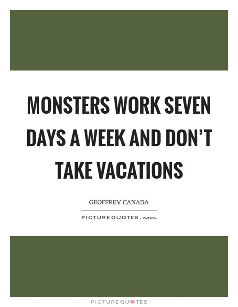 Vacations Quotes  Vacations Sayings  Vacations Picture. Encouragement Quotes.com. God Quotes On Patience. Fashion Quotes In Spanish. Bible Quotes Stealing. Single Quotes At End Of Sentence. Inspirational Quotes Military. Bible Quotes Jesus Birth. Disney Quotes On Teamwork