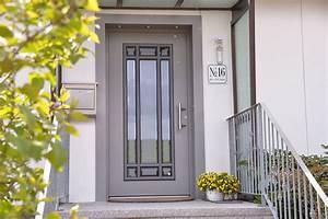 Haustür Grau Landhaus : landhaus haust r haust r landhaus modern olstuga com ~ Michelbontemps.com Haus und Dekorationen