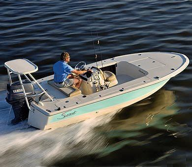 Flats Boats Australia by Research Scout Boats 170 Costa Flat Boat On Iboats