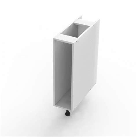 meuble cuisine 15 cm de large beaufiful meuble cuisine 20 cm largeur pictures gt gt meubles