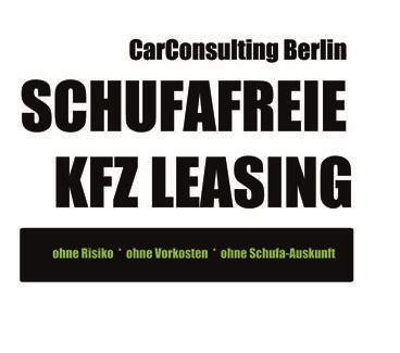 pkw leasing ohne anzahlung gebrauchtwagen leasing ohne anzahlung leasing schn ppchen