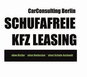 Auto Ohne Schufa : auto pkw leasing ohne schufa schufafreies leasing pkw ~ Jslefanu.com Haus und Dekorationen