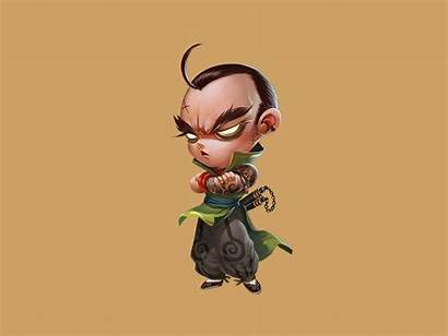 Animation Idle Animations Hesham Dribbble Character Ahmed