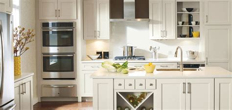 renovated kitchen ideas top 10 kitchen renovation ideas designs lowe 39 s canada