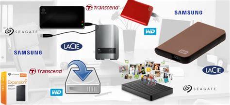 top  data storage devices   market data