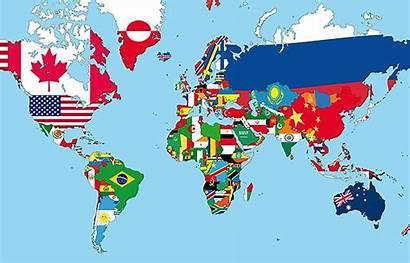 Worldatlas Flags Many Identify