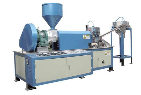 china plastic bottle cap linning machine sd  china linning machine plastic cap linning