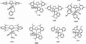 Patent WO2012138513A1 - Cold flow additives for fuels ...