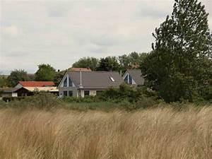 Ferienhaus Lara Ostseeinsel Poel Am Schwarzen Busch